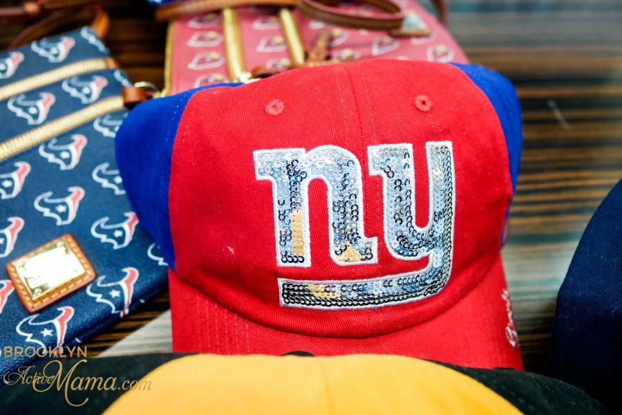 NFL Fan Style Women's Fashion-1024