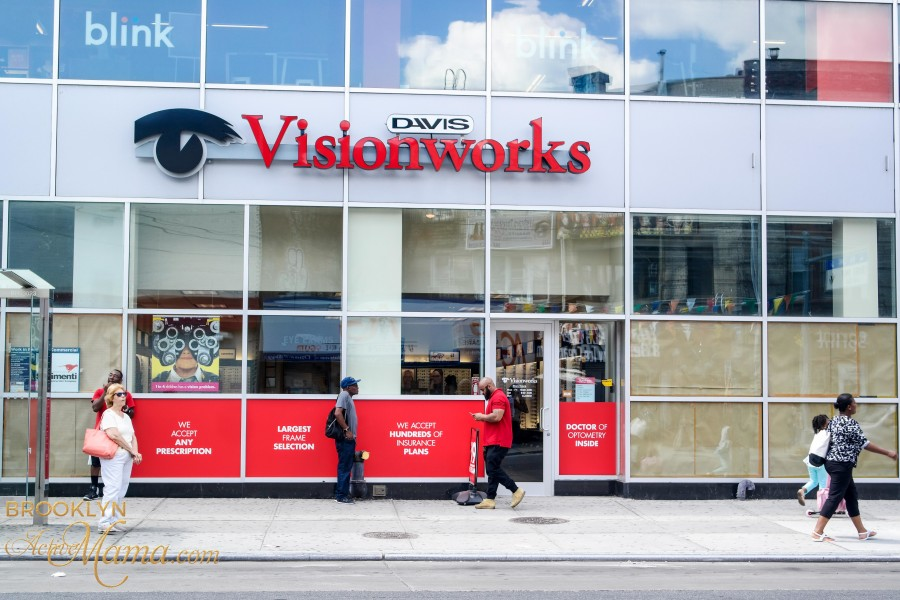 VisionWorks-1578
