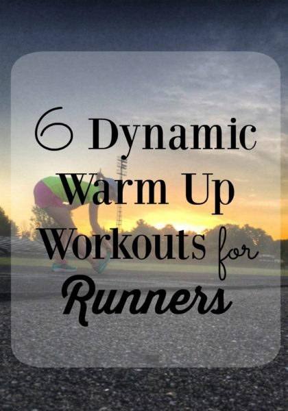 get-your-body-prepared-to-run-strong-with-these-6-dynamic-warm-up-workouts-for-runners