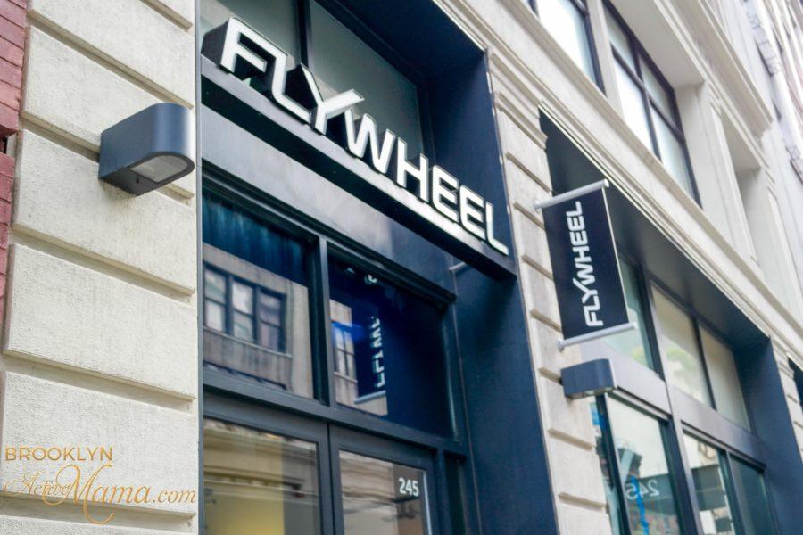 flywheel-bic-soleil-3376