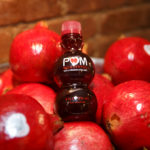 5 Delish Pomegranate Recipes That Will Impress Your Holiday Guests