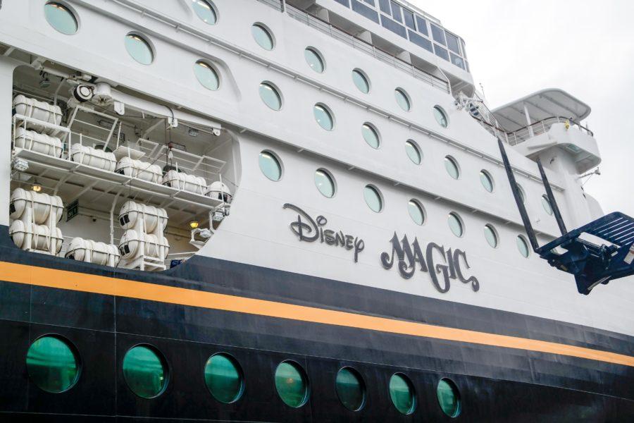 disney-cruise-line-disney-magic-preview-4798
