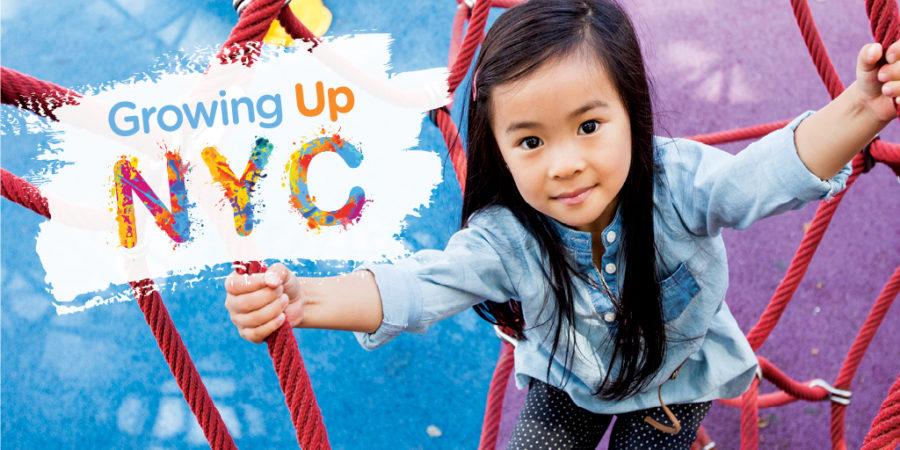 growing-up-nyc01