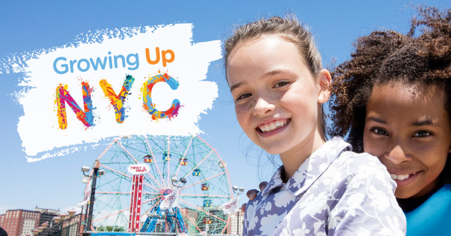 growing-up-nyc03