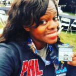 Rock N Roll Brooklyn 2016 Half Marathon Recap
