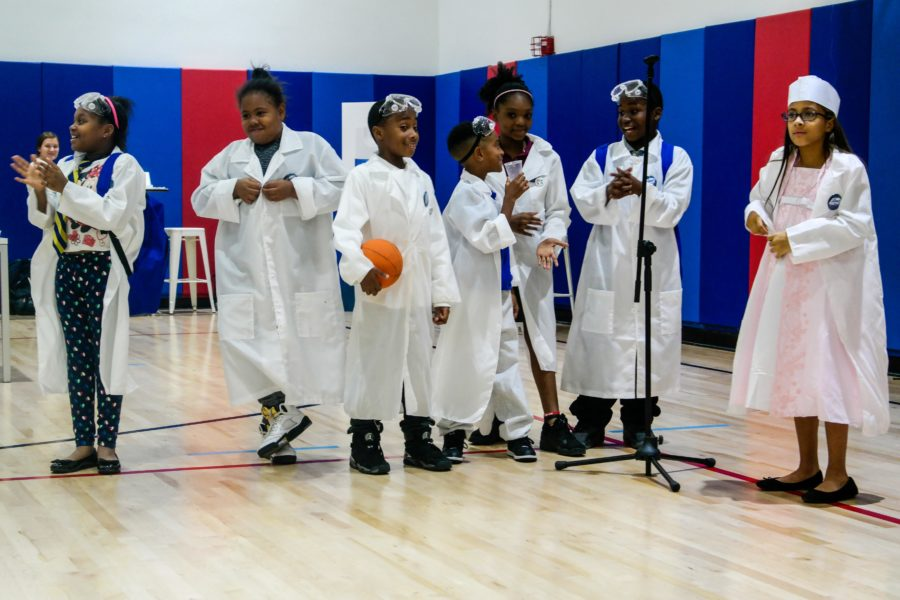 lysol-back-to-school-science-fair-bronx-4299