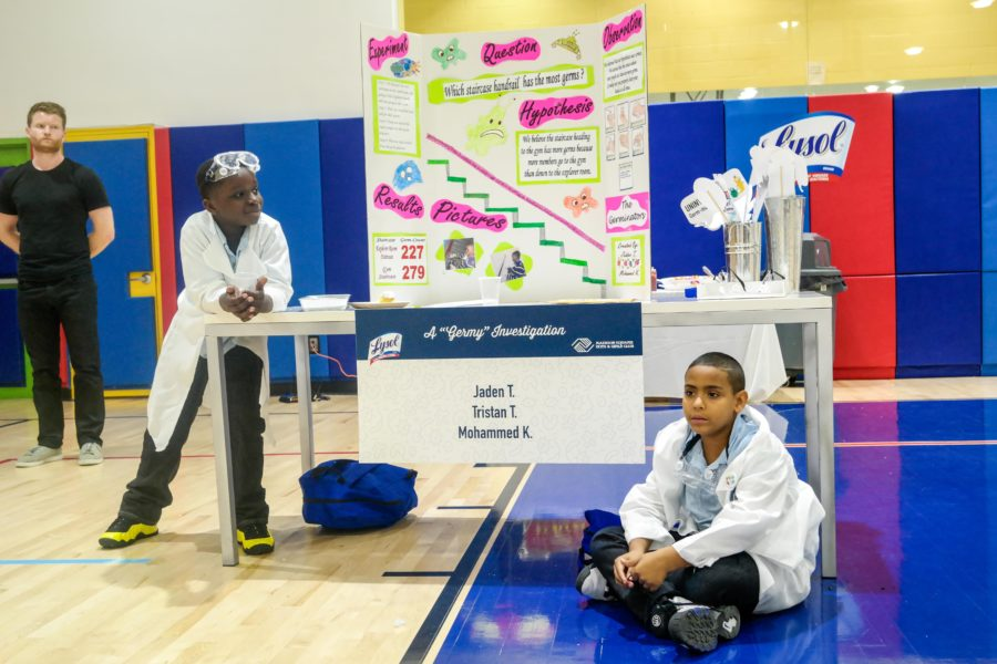 lysol-back-to-school-science-fair-bronx-4307