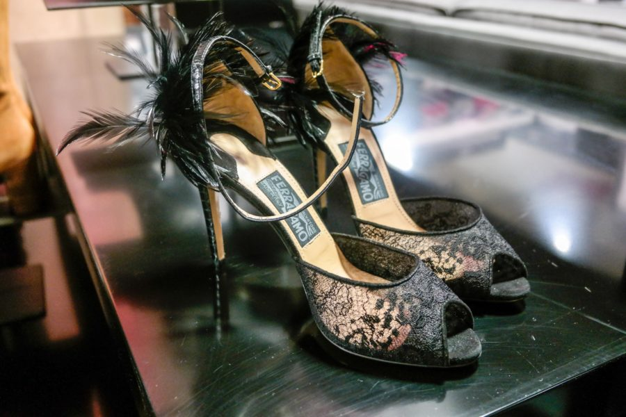 new-saks-off-fifth-opens-in-brooklyn-4457