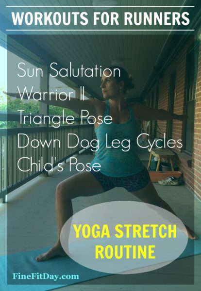 yoga-stretch-routine-for-runners