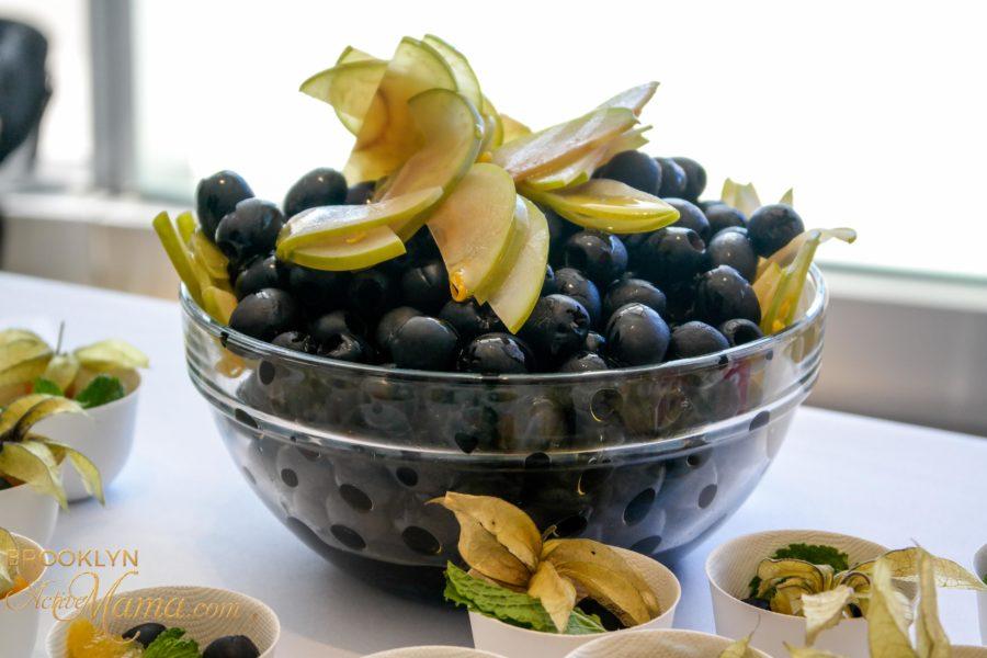 Olives From Spain - Spain Great Taste