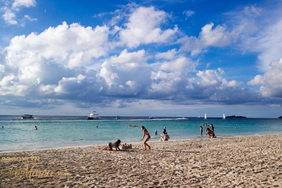 beaches-part-2-5374