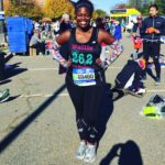 TCS NYC Marathon 2016 Recap: Second Time Around