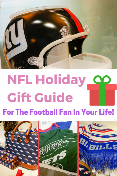 nfl-holiday-gift-guide