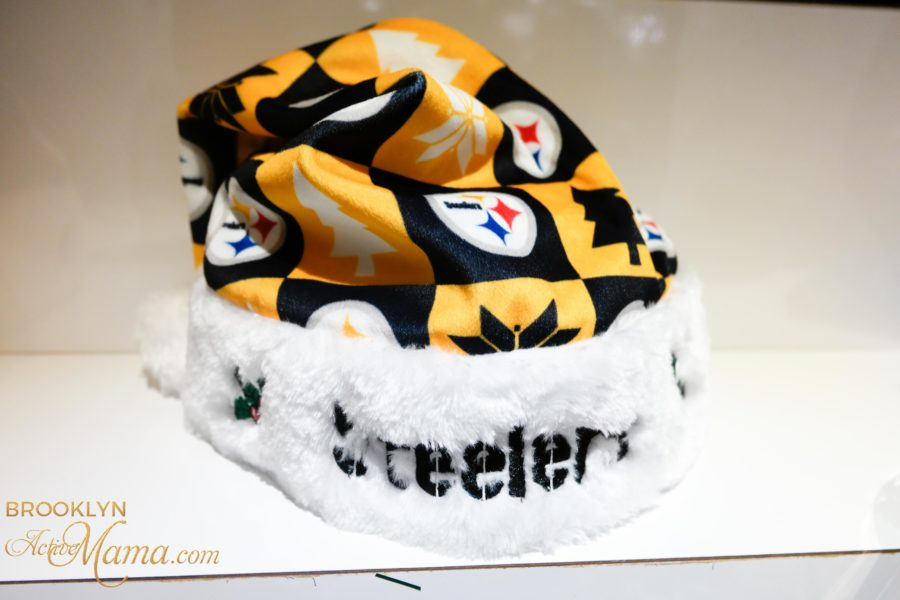 nfl-holiday-gift-guide-5752