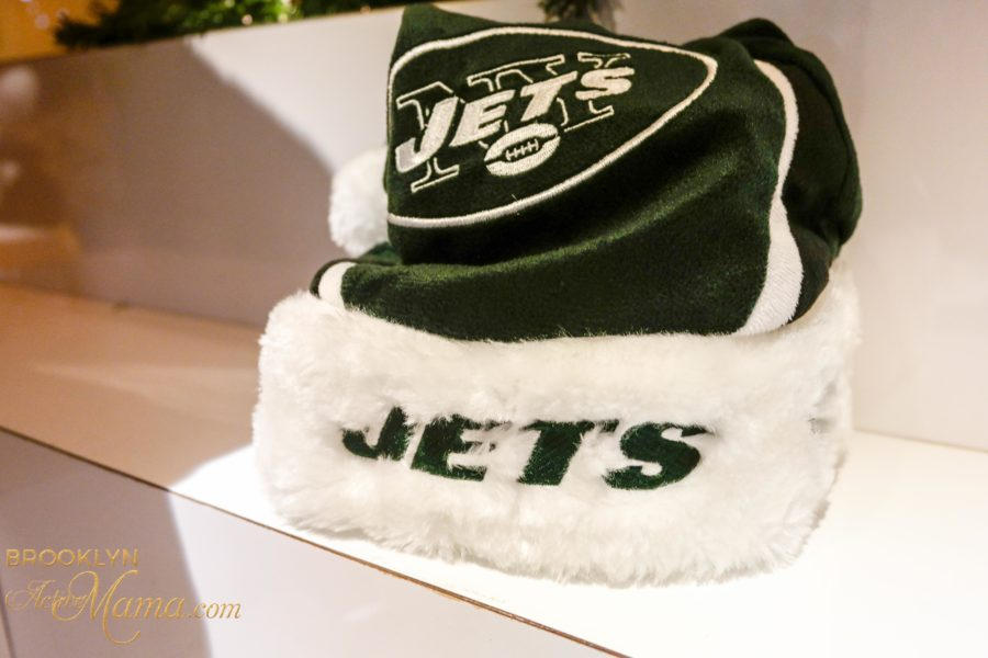 nfl-holiday-gift-guide-5754