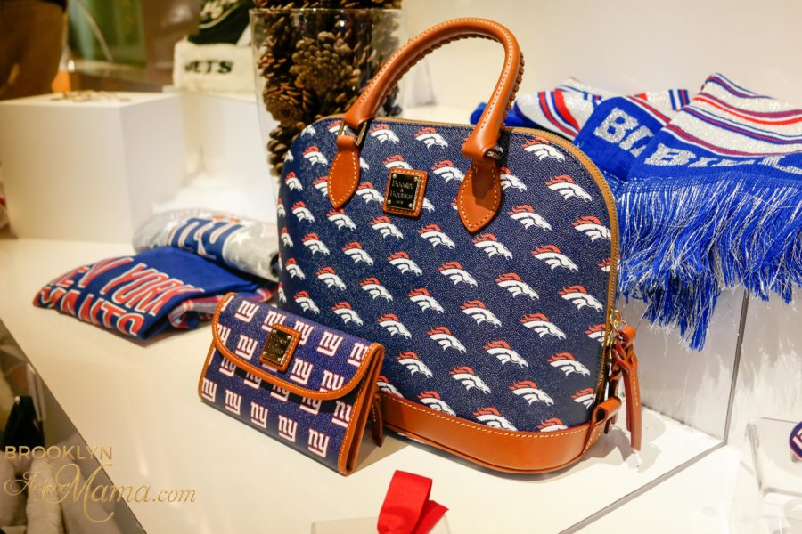 nfl-holiday-gift-guide-5769