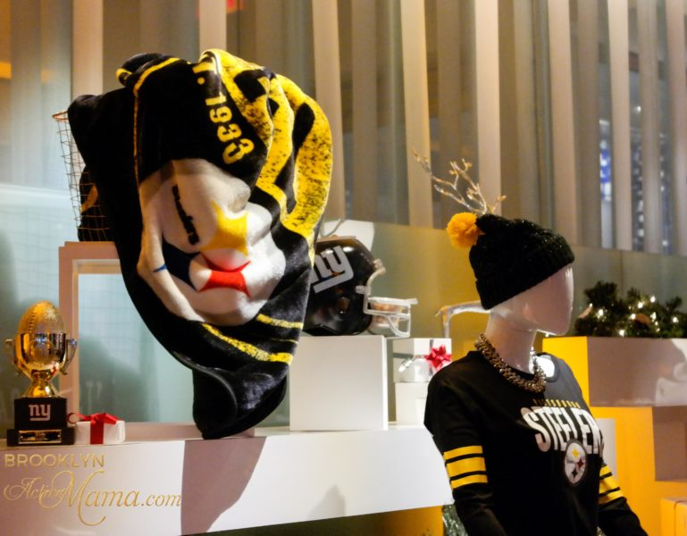 nfl-holiday-gift-guide-5784
