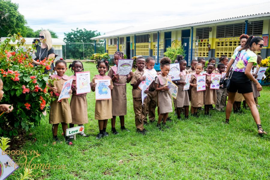 sandals-foundation-5169