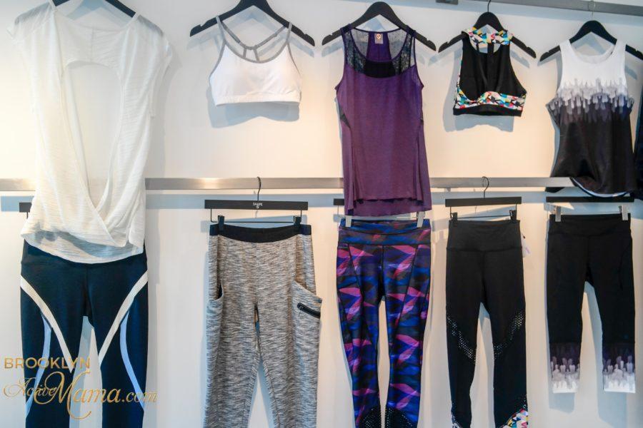 shape-activewear-4707