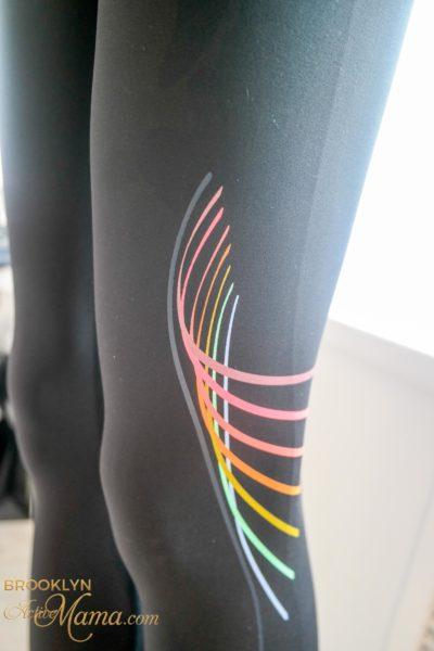shape-activewear-4712