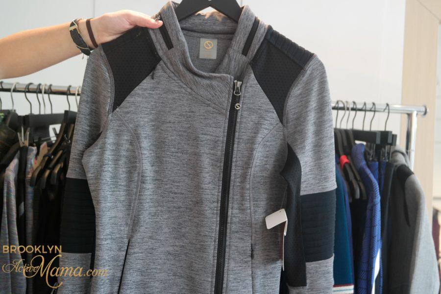 shape-activewear-4721