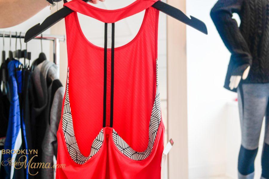 shape-activewear-4737