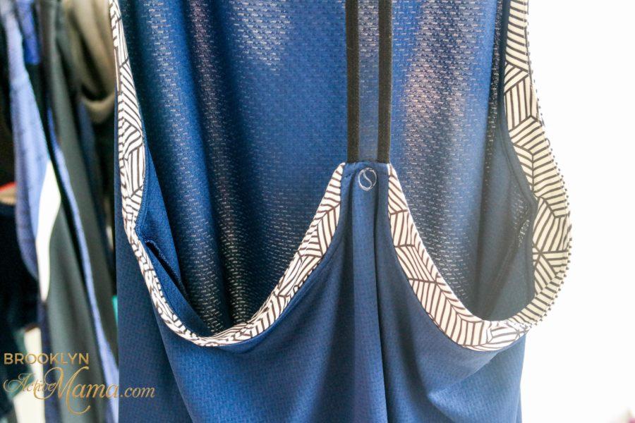 shape-activewear-4739