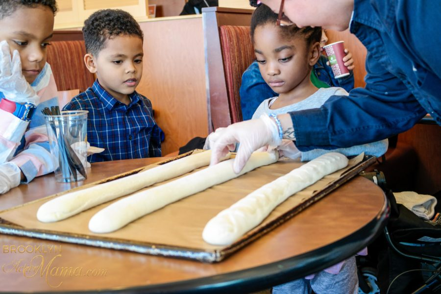 panera-bread-bakers-in-training-5871