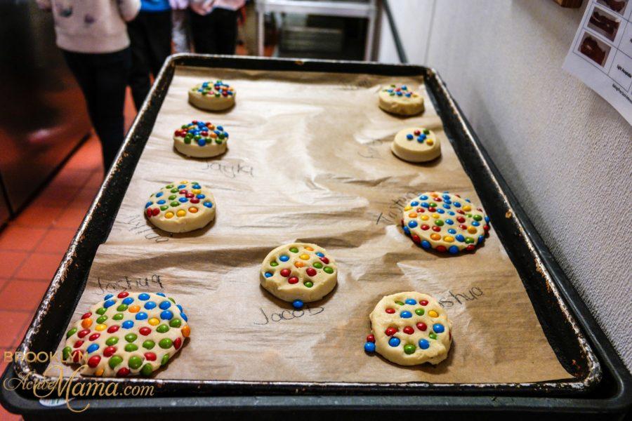 panera-bread-bakers-in-training-5958