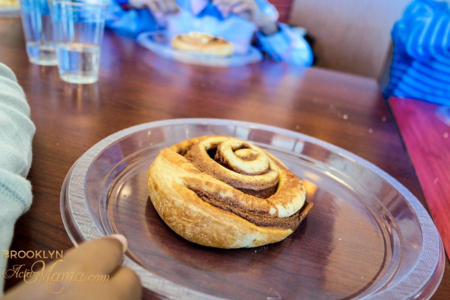 panera-bread-bakers-in-training-5975