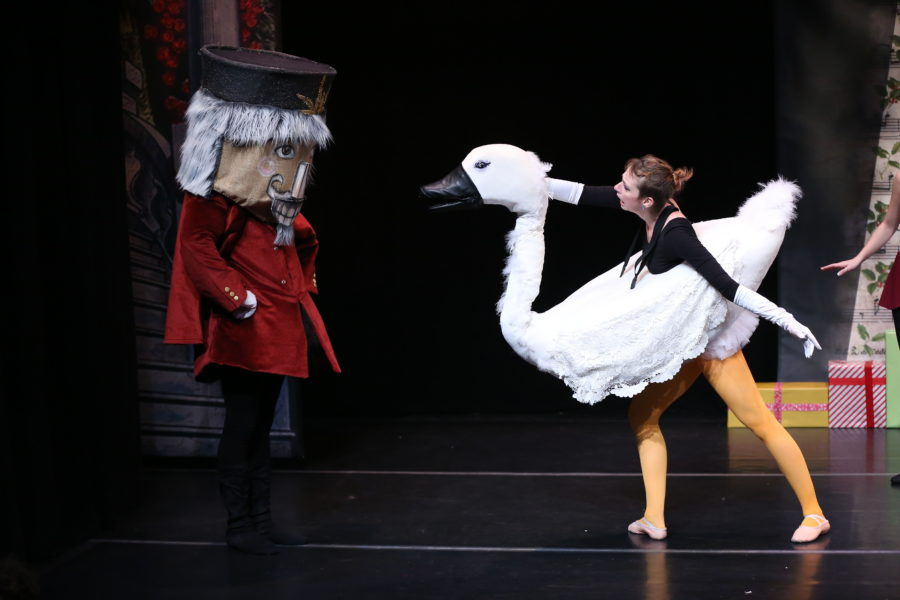 ballerinaswan-nutcracker065