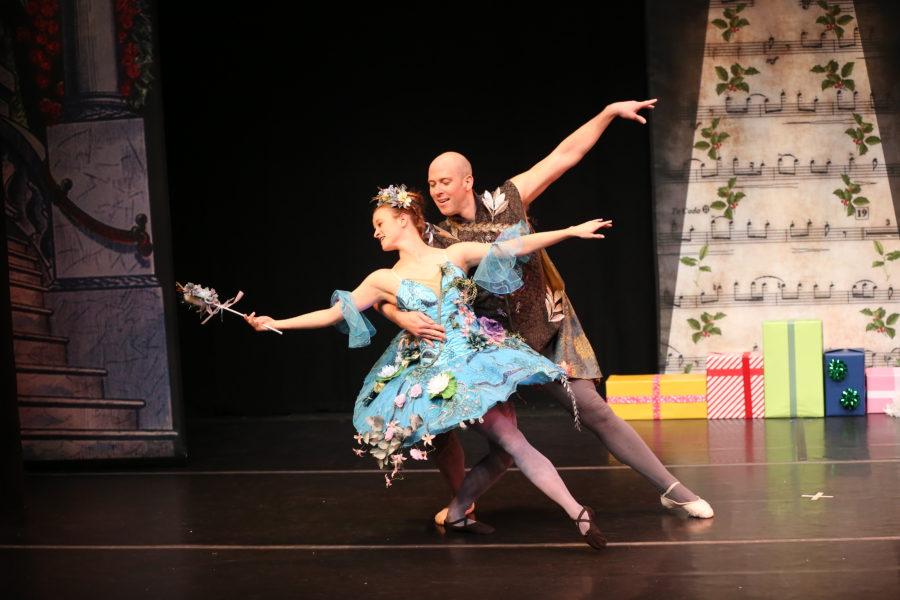 ballerinaswan-nutcracker082