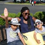 A Quick And Easy Guide To Busch Gardens VA