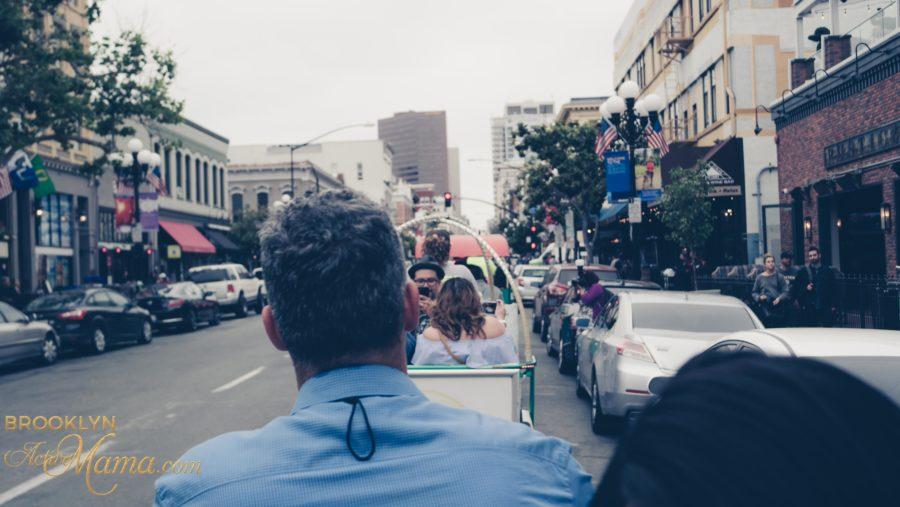 The New Kia Brand Experience 2017