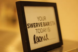 BAM Free NYC Workout Series: Swerve Fitness