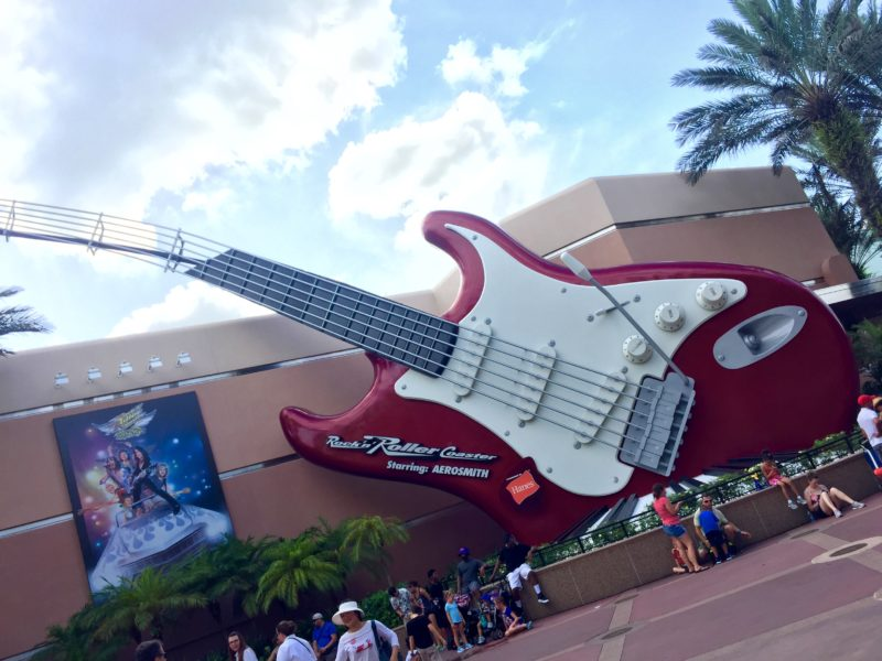 5 Simple Reasons Why You Should Take A Solo Trip To Disney World