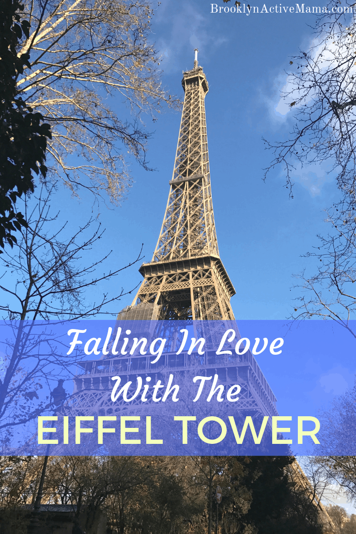 It was so easy to fall in love with the Eiffel Tower in Paris. The views were phenomenal! Check out the birds eye photos and more tips about how to have the best experience when visiting this majestic landmark in France!