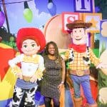 Toy Story Land Coming To Disney World June 30 - Exclusive Interview & Behind The Scenes Video!
