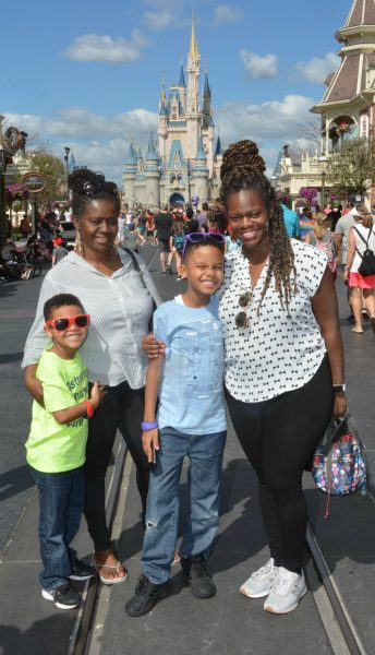 10 Highlights From The 2018 Disney Social Media Moms Celebration
