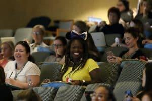 10 Highlights From The 2018 Disney Social Media Moms Celebration