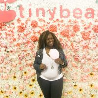 5 Items That Knocked My Socks Off At The New York Baby Show