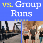 Solo Runs vs. Group Runs: Which One Is Better For You?