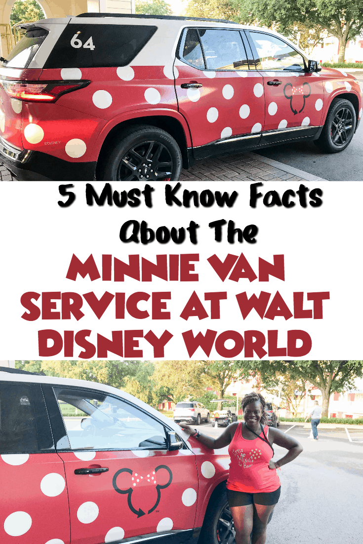 160a0e7b10b97a 5 Must Know Things About The Minnie Van Service At Walt Disney World ...