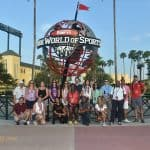 9 Things You Probably Didn't Know About The ESPN Wide World Of Sports