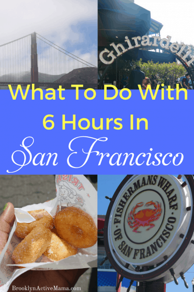 Traveling to San Franciso soon? Check out some of the fun hot spots and check out some tips to make the best of this beautiful city! #traveltips #sanfrancisco