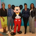 It's That Time Again! 2019 Disney Dreamers Academy Applications Are Open!
