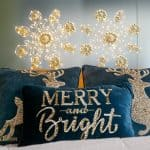 Holiday Decor and Treats You Will LOVE from Sam's Club