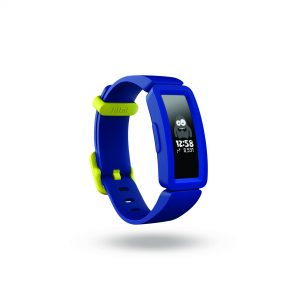 All of the new Fitbit Products coming in Spring and Summer of 2019, reach your exercise goals with these awesome fitness trackers!