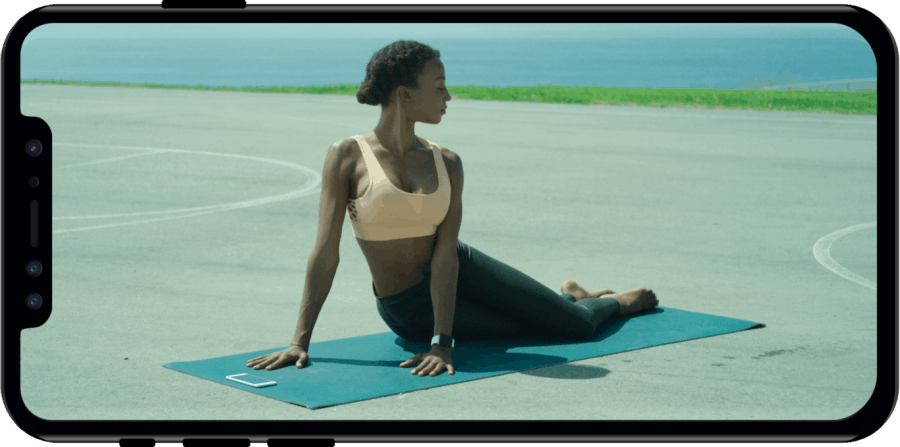 Everything you need to know about the asana rebel app