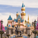 Disneyland Fastpass and Why You Need Maxpass